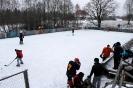 Ritiņu hokeja laukuma un jaunas sezonas atklāšana_6