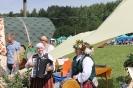 Rēzeknes novada diena 15.07.2017._117
