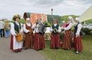 Rēzeknes novada diena 15.07.2017._128
