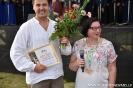 Rēzeknes novada diena 15.07.2017._16