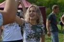 Rēzeknes novada diena 21.08.2018._29