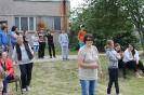 Rēzeknes novada Jaunatnes diena - 2015_27