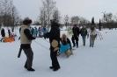 Rēzeknes novada  pašvaldības darbinieku ziemas olipiāde Dricānos 02.03.2018. _10