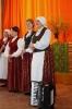 Rēzeknes un Viļānu novadu Folkloras ansambļu skate