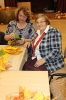 Senioru interešu pulciņš izgatavo kļavu lapu cepures 04.10.2016_3