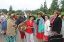 Senioru interešu pulciņš UGUNTIŅA piedalās dāmu olimpiādē Veremos_24