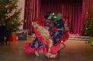 Senioru Jaungada karnevāls 10.01.2019._79