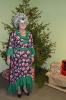 Senioru Jaungada karnevāls 10.01.2019._91
