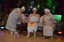 Senioru Jaungada karnevāls 11.01.2018._29
