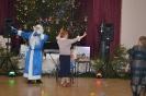 Senioru Jaungada karnevāls 11.01.2018._77