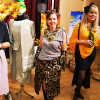 Sieviešu diena Ozolaines Tautas namā 07.03.2020._116