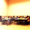 Sieviešu diena Ozolaines Tautas namā 07.03.2020._16