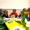 Sieviešu diena Ozolaines Tautas namā 07.03.2020._17