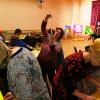 Sieviešu diena Ozolaines Tautas namā 07.03.2020._26