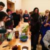 Sieviešu diena Ozolaines Tautas namā 07.03.2020._69