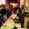 Sieviešu diena Ozolaines Tautas namā 07.03.2020._82