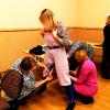 Sieviešu diena Ozolaines Tautas namā 07.03.2020._89