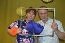 Sieviešu diena un Ozolaines pagasta lepnums_109