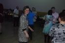 Sieviešu diena un Ozolaines pagasta lepnums_120