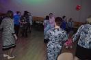 Sieviešu diena un Ozolaines pagasta lepnums_121
