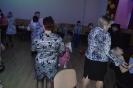 Sieviešu diena un Ozolaines pagasta lepnums_123