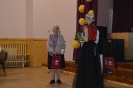 Sieviešu diena un Ozolaines pagasta lepnums_43