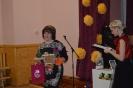 Sieviešu diena un Ozolaines pagasta lepnums_49