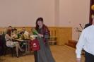 Sieviešu diena un Ozolaines pagasta lepnums_57