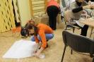 Sieviešu klubiņa tikšanās radošajā darbnīcā_5