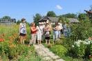Sieviešu klubiņš apguva zināšanas dārzkopībā_2
