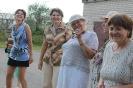 Sieviešu klubiņš apguva zināšanas dārzkopībā_7