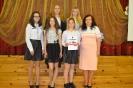 Skolas gods Liepu pamatskolā 31.05.2017._13