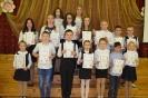Skolas gods Liepu pamatskolā 31.05.2017._21