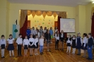 Skolotāju diena Liepu pamatskolā 06.10.2017_11