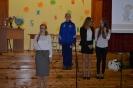 Skolotāju diena Liepu pamatskolā 06.10.2017_17