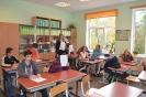Skolotāju diena Liepu pamatskolā 06.10.2017_19