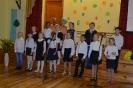 Skolotāju diena Liepu pamatskolā 06.10.2017_1