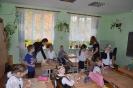 Skolotāju diena Liepu pamatskolā 06.10.2017_23