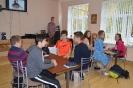 Skolotāju diena Liepu pamatskolā 06.10.2017_25