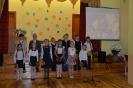 Skolotāju diena Liepu pamatskolā 06.10.2017_2