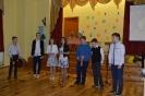Skolotāju diena Liepu pamatskolā 06.10.2017_4
