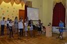 Skolotāju diena Liepu pamatskolā 06.10.2017_9