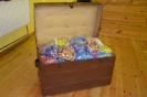 """Spēle """"Laimīgais 1000 konfekšu ieguvējs"""" _1"""