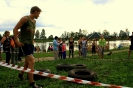 Sporta svētki 2014_120
