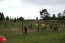 Sporta svētki 2014_149
