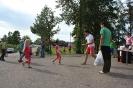 Sporta svētki 2014_186