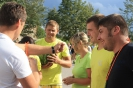 Sporta svētki 2014_284