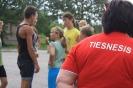 Sporta svētki 2014_2