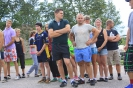 Sporta svētki 2014_42