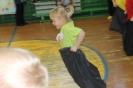 Sporta svētki Feimaņos bērnudārza bērniem_101